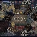 Black Tapestry