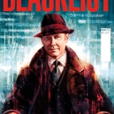 """Hitting stores on July 22, 2015, the new comic book series The Blackist, Issue #1 comes with two covers to collect: an original painted cover of Raymond """"Red"""" Reddington from fan-favorite artist Alice X. Zhang (Doctor Who) and a photo cover with an iconic image of Red. The Blacklist comic will also be available to read on personal digital devices."""