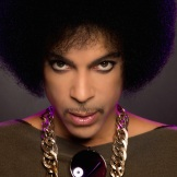 Prince Rogers Nelson (June 7, 1958 – April 21, 2016). You shaped and informed my journey into womanhood, love, romance and all that goes with it. You left an indelible mark on my soul. Thank you.