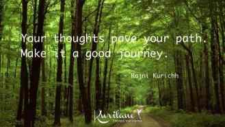 Good Journey.