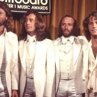 Brothers Gibb Billboard Music Awards