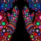 Soul Namaste