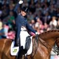 Adelinde Cornelissen Rio 2016
