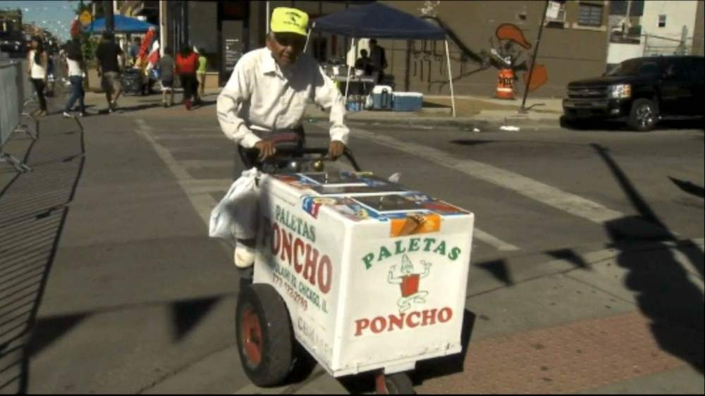 fidencio-sanchez-ice-cream-cart