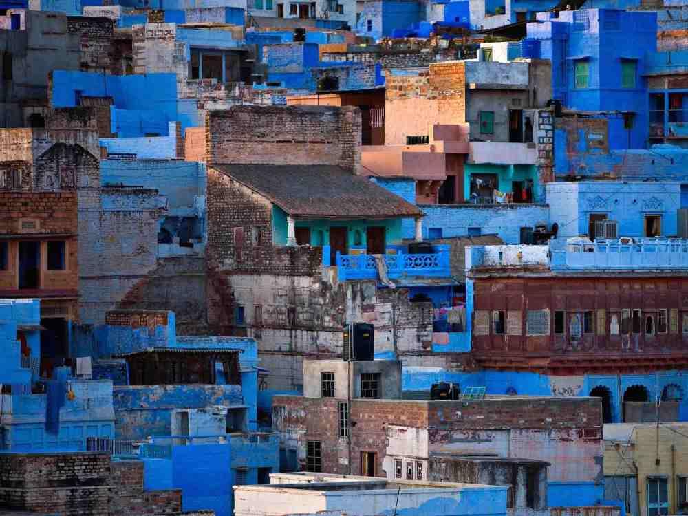 jodhpur-blue-city