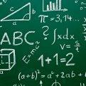 Math Board