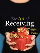 The Art Of Receiving