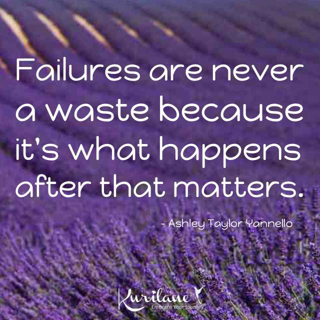 failures-are-not-a-waste