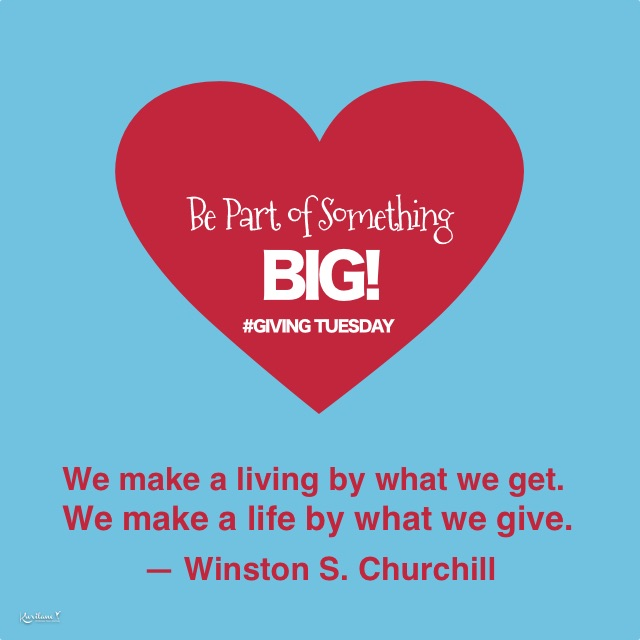 giving-big