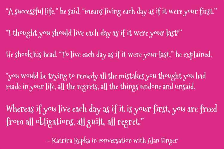 live-each-day-dialogue