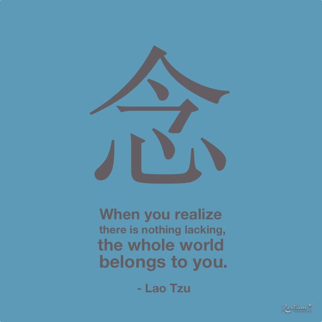 mindfulness-lao-tzu