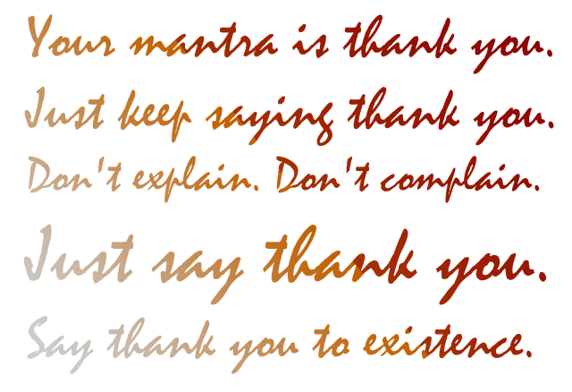 thank-you-mantra
