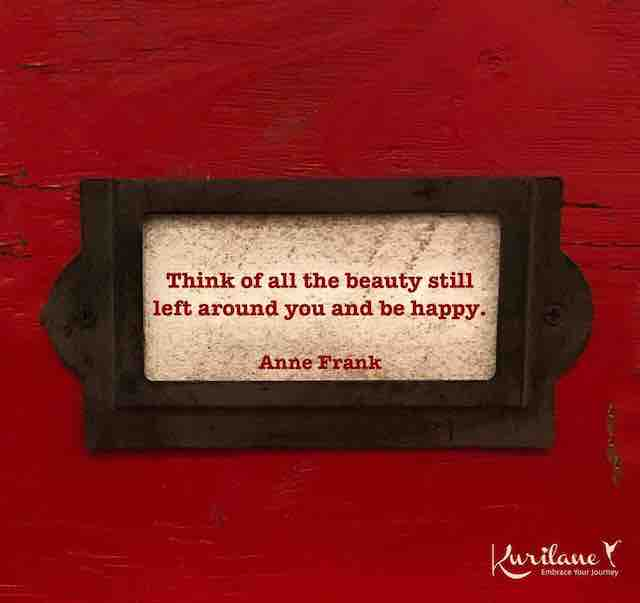 beauty-everywhere-anne-frank