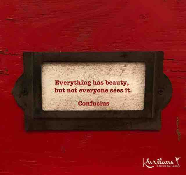 beauty-everywhere-confucius