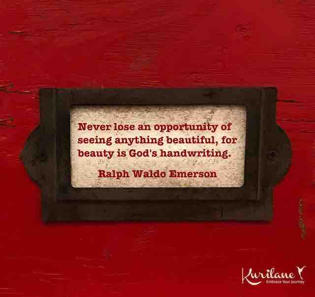 beauty-everywhere-ralph-waldo-emerson