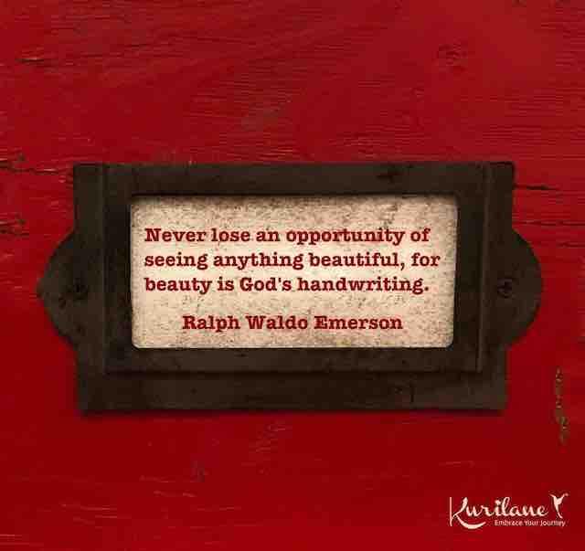 beauty-everywhere-ralph-waldo-emerson