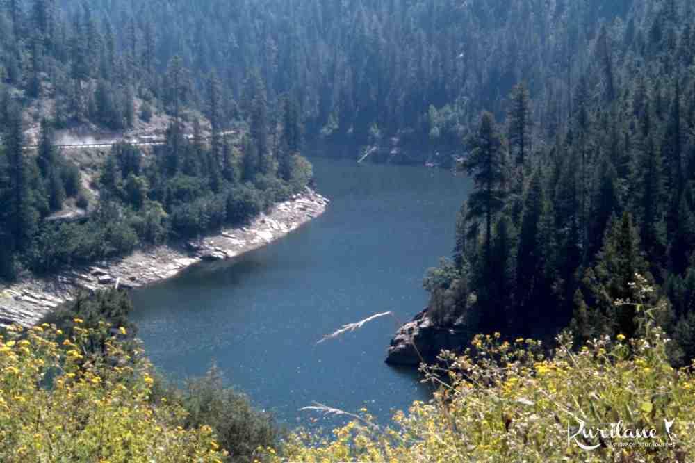 blue-ridge-reservoir
