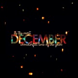 December Magic