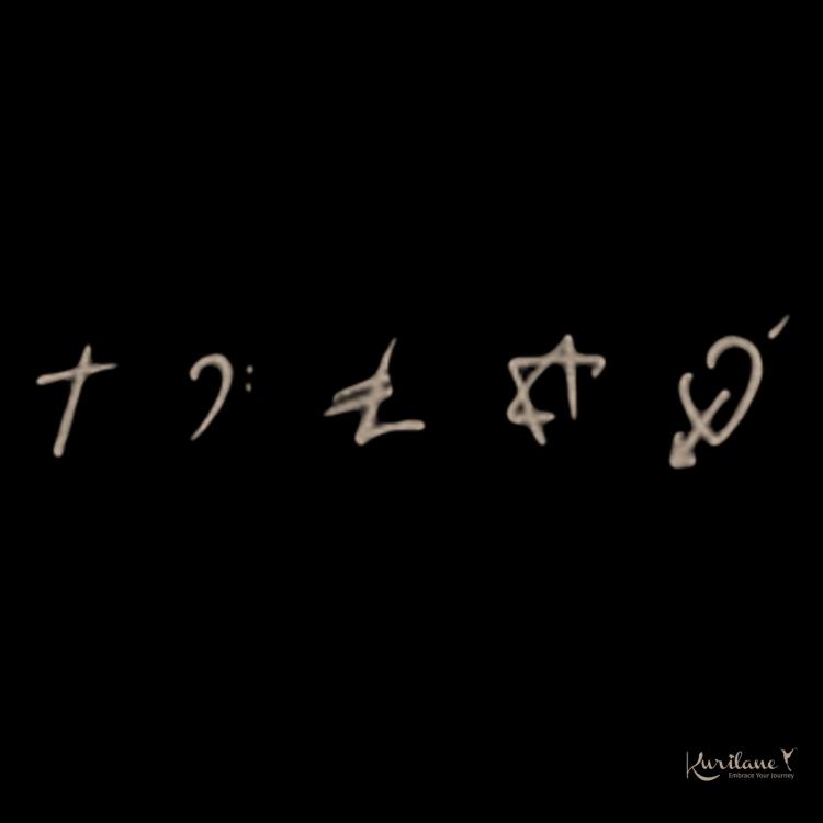 faith-album-symbols