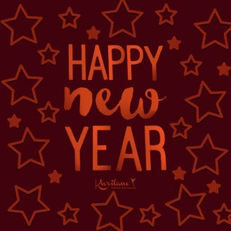 Best wishes for 2017!