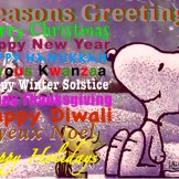 Wishing you all the best!
