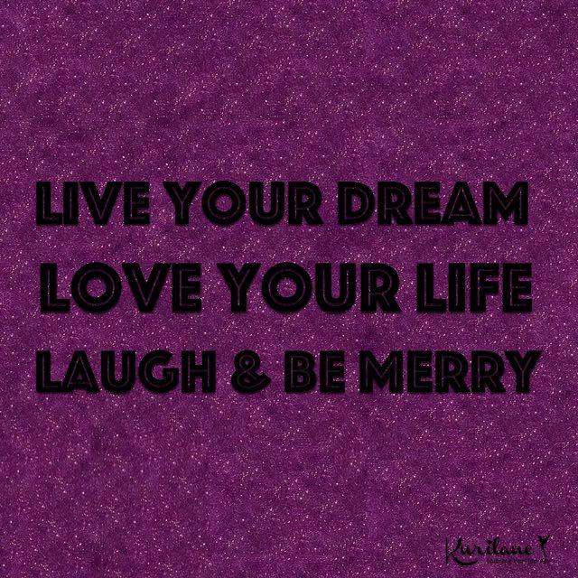 live-love-laugh