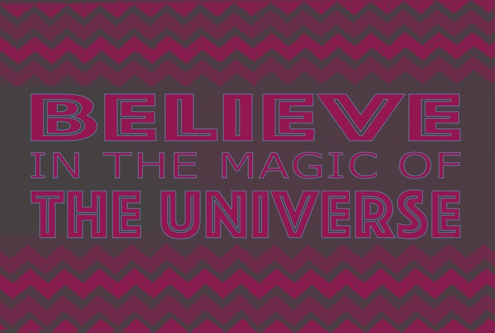 magical-universe