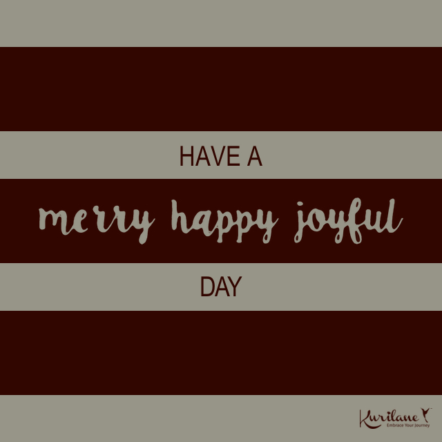 merry-day