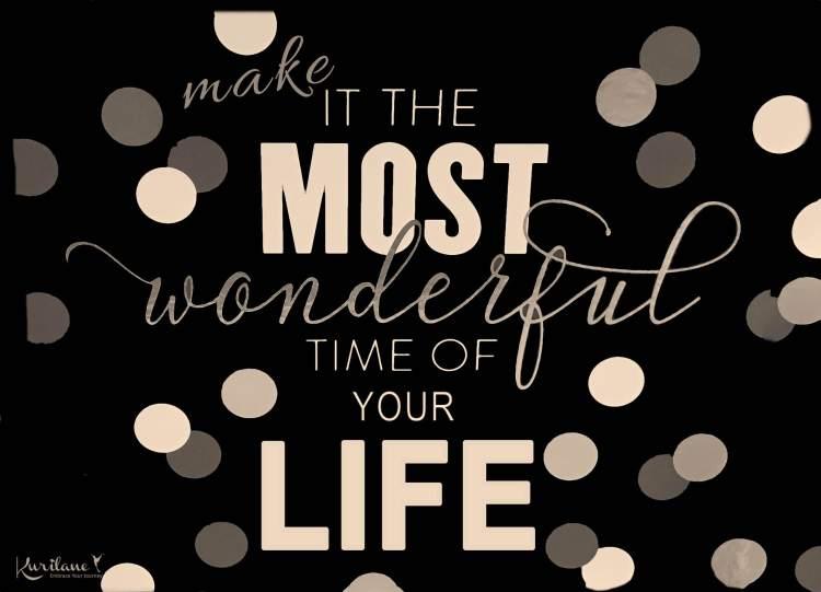 most-wonderful-time