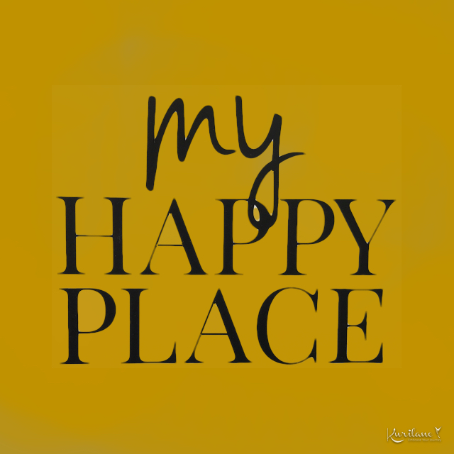 my-happy-place