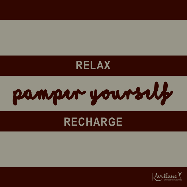 pamper-yourself