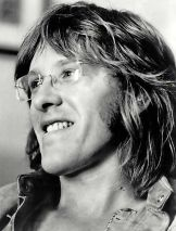 Paul Lorin Kantner (March 17, 1941 – January 28, 2016). I still play the sweet sounds of Jefferson Airplane today whenever I want to relax and feel the romance of the Universe. Thank you.