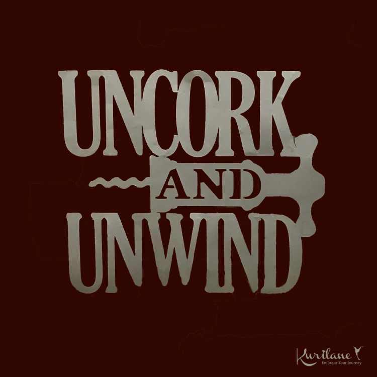 uncork-unwind