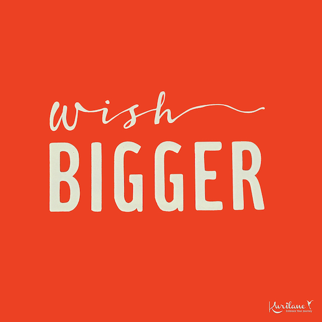 wish-bigger